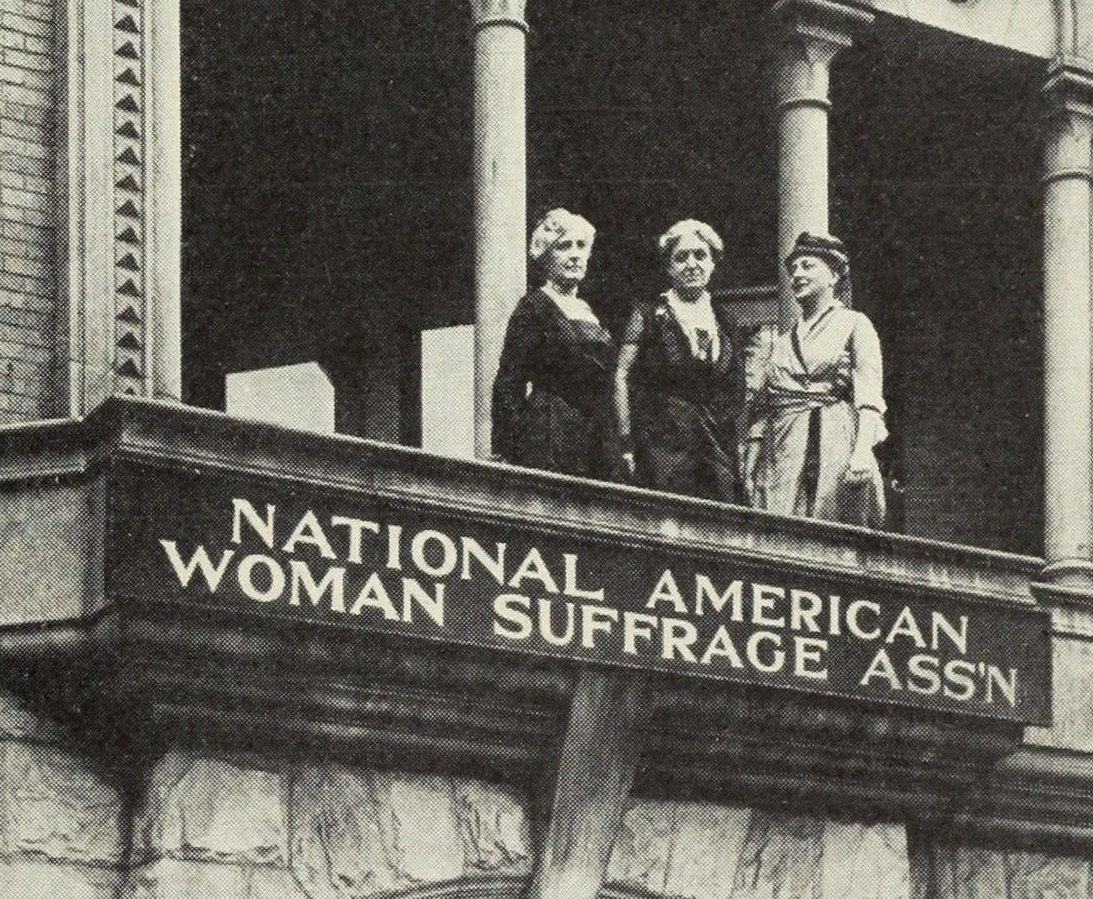 https://wffa.win/wp-content/uploads/2021/03/1200px-National_American_Woman_Suffrage_Association.jpg