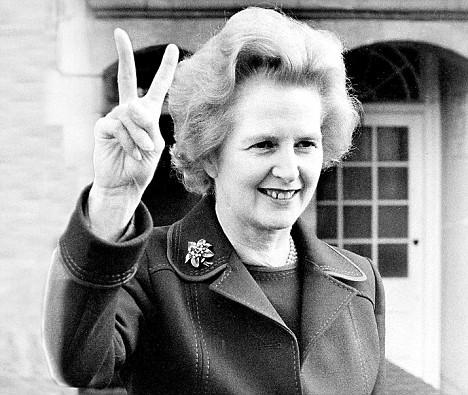https://wffa.win/wp-content/uploads/2021/03/Margaret-Thatcher.jpg