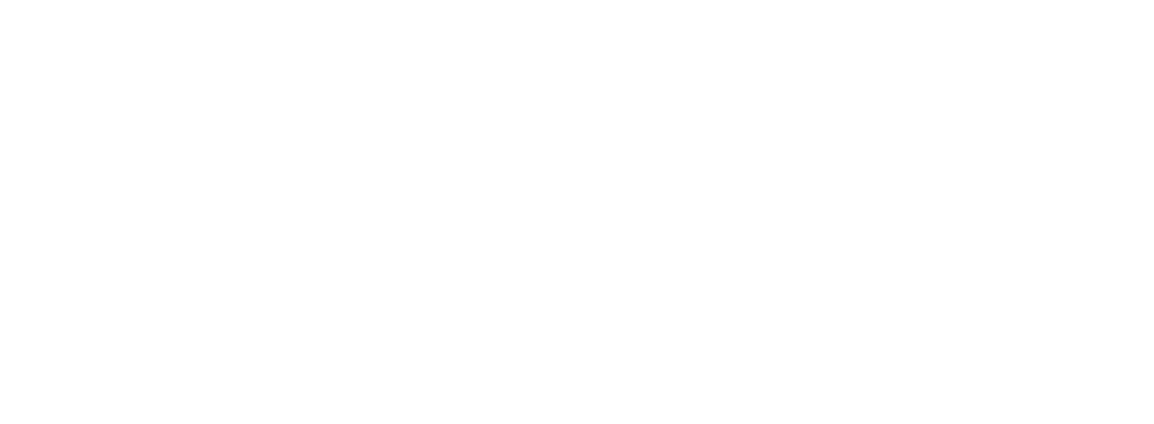 https://wffa.win/wp-content/uploads/2021/03/constitution-b-e1615702956886.png