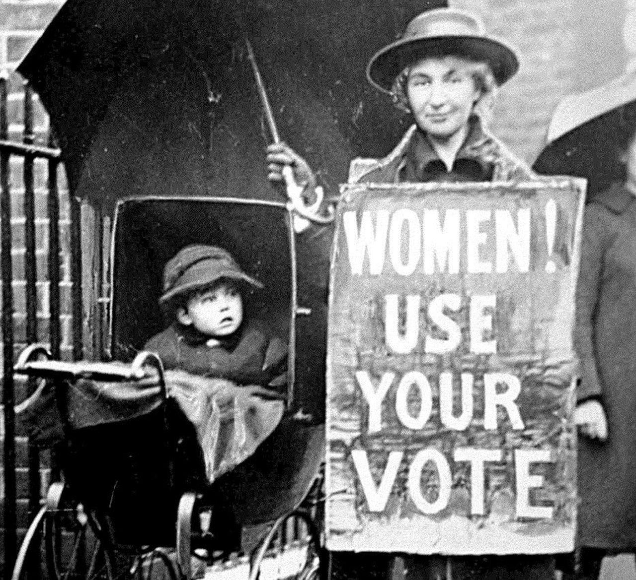 https://wffa.win/wp-content/uploads/2021/03/suffrage-ea14c7e517520744.jpg