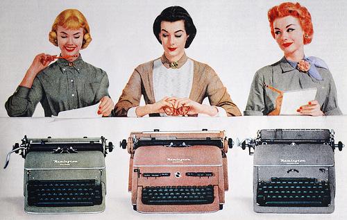 https://wffa.win/wp-content/uploads/2021/03/working-women-1950s.jpg