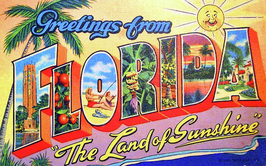 https://wffa.win/wp-content/uploads/2021/05/greetings-from-florida-the-land-of-sunshine-long-shot.jpg